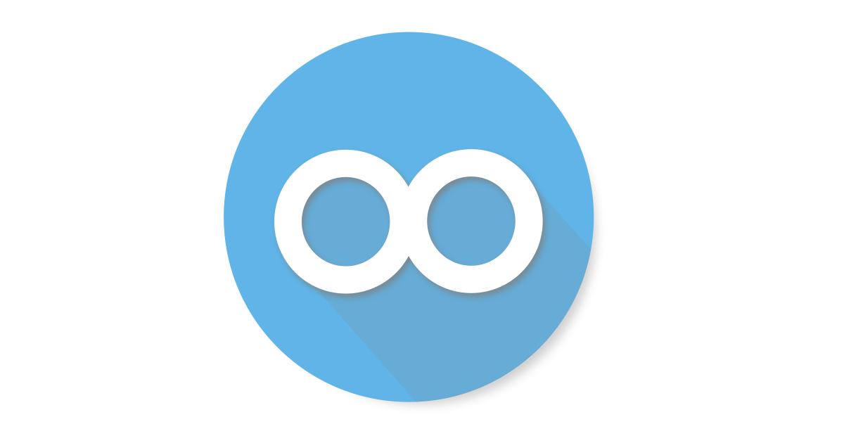 Open Omnia - Mathematics Solver with Steps